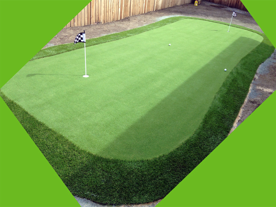 Artificial Grass: Artificial Grass Carpet Buckholts, Texas Landscape Ideas