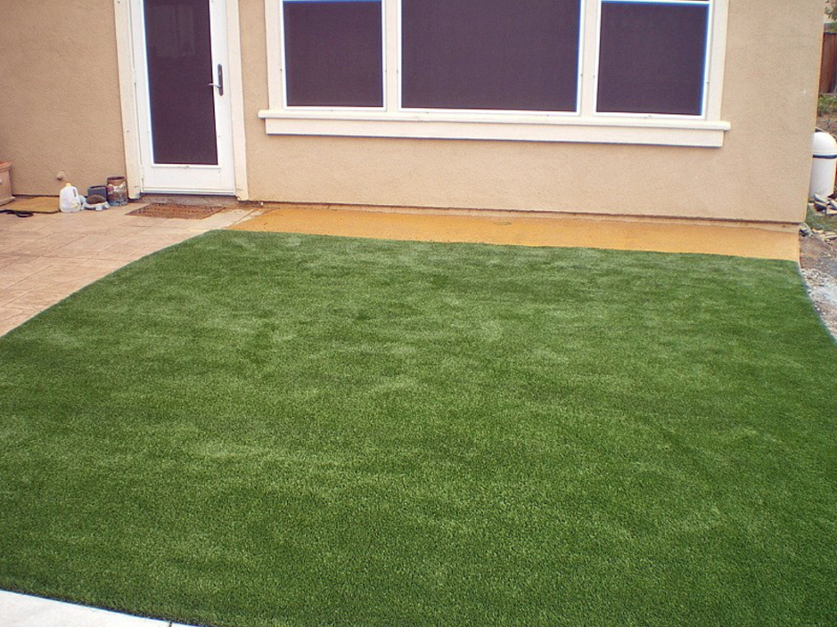Artificial Grass: Artificial Grass Carpet Fayetteville, Texas Roof Top, Beautiful Backyards