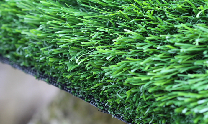 Artificial Grass Greenest Artificial Turf