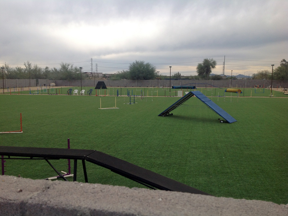 Artificial Grass: Artificial Turf Groesbeck, Texas Backyard Sports, Recreational Areas