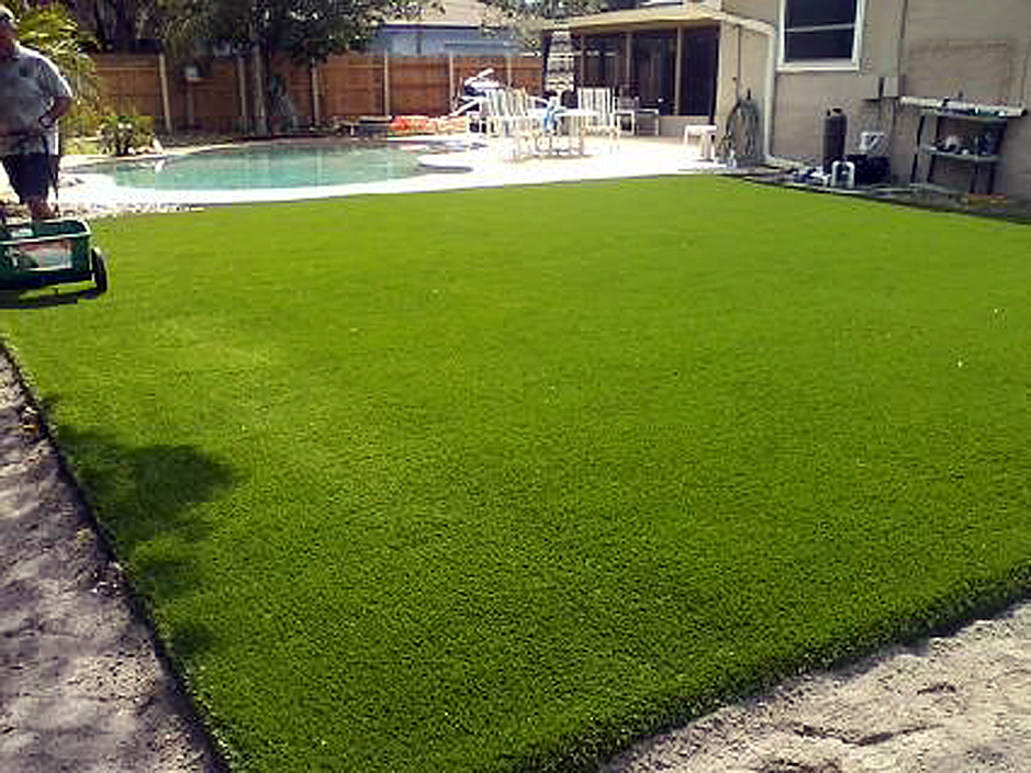 Artificial Turf Installation Browndell Texas Home And