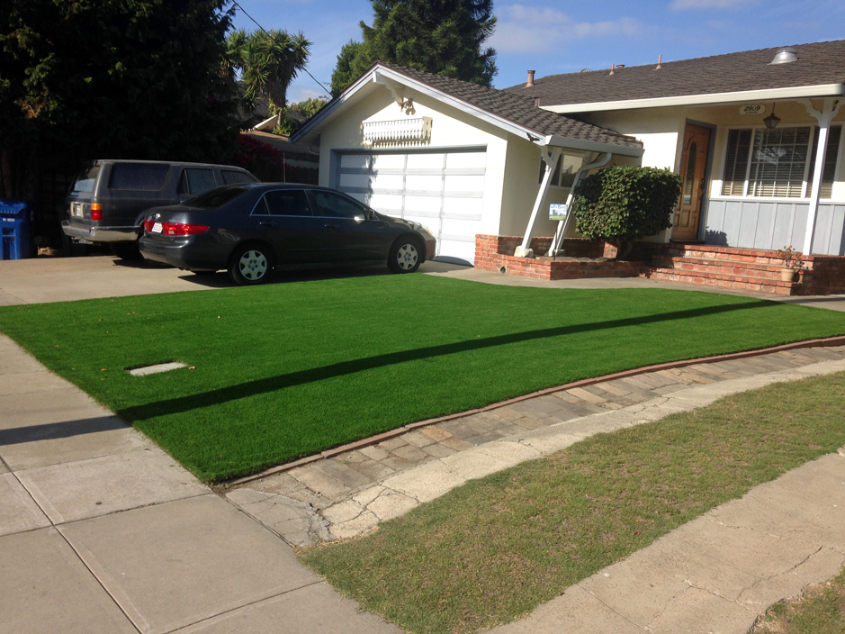 Front Yard Landscaping Ideas Iowa : Grass carpet iowa colony texas landscape rock front yard landscaping