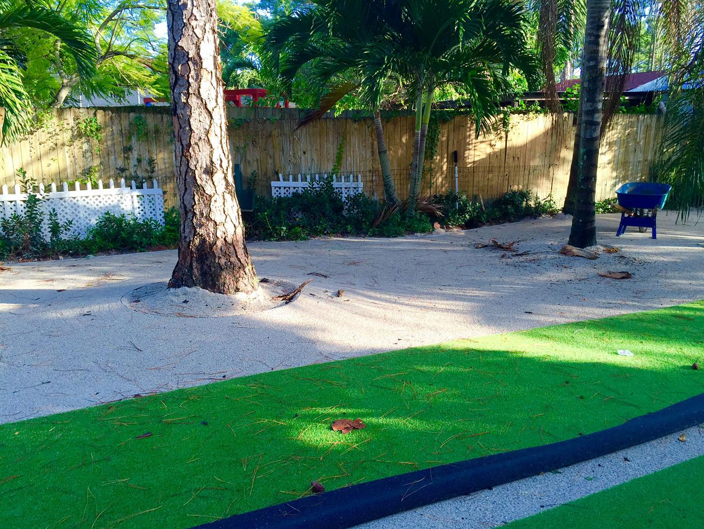 Artificial Grass: Fake Turf Chilton, Texas Lawn And Garden, Commercial Landscape