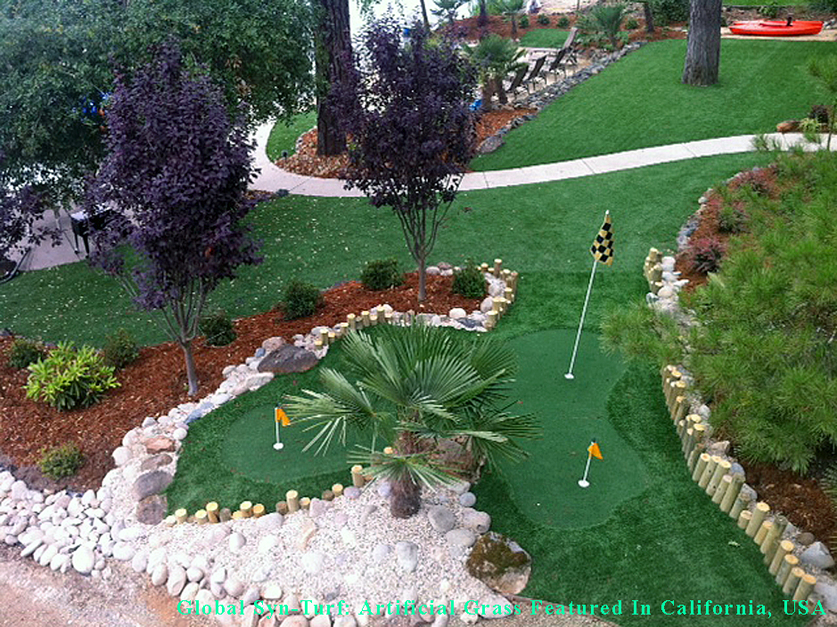 Grass Installation Houston Texas Lawn And Landscape
