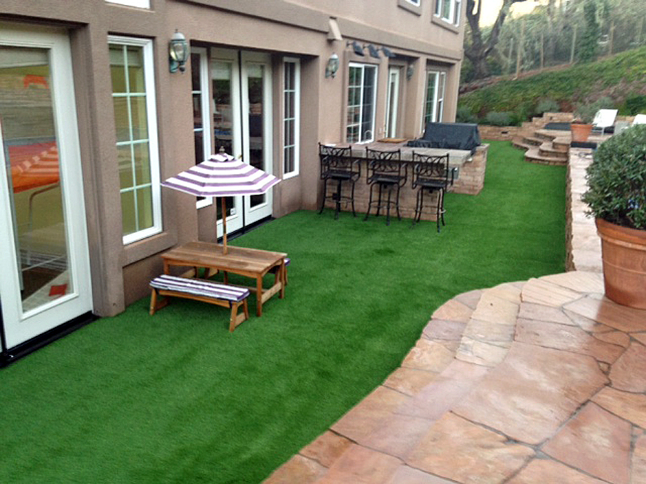 Artificial Grass: Grass Turf San Pedro, Texas Landscape Ideas, Backyard Landscape Ideas