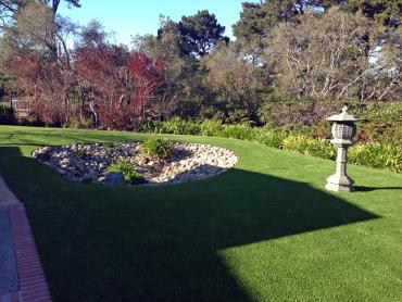 Artificial Grass Installation Atascocita, Texas Landscape Rock, Backyard Ideas artificial grass