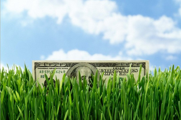 Artificial Grass Lawns - Ways to Save Water artificial grass