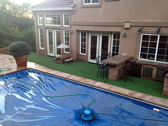 Artificial Turf Cost Camp Swift, Texas Design Ideas, Natural ...