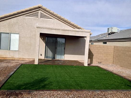 Artificial Grass Photos: Artificial Turf Installation Corrigan, Texas Dog Hospital, Backyard Designs