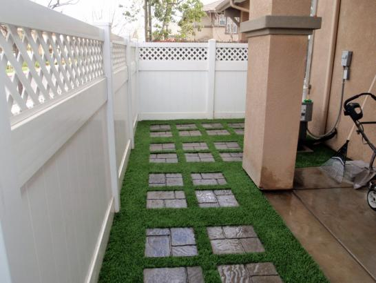 Artificial Grass Photos: Artificial Turf Milano, Texas Landscape Design, Backyards