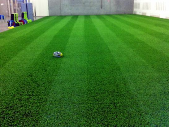 Artificial Grass Photos: Best Artificial Grass Chester, Texas Football Field