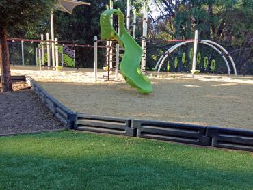 Artificial Grass Photos: Fake Lawn Columbus, Texas Lacrosse Playground, Parks