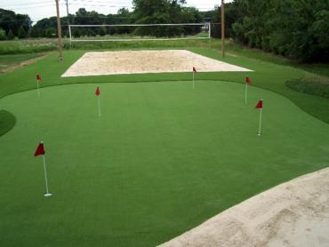Artificial Grass Photos: Grass Installation Sealy, Texas Landscape Ideas, Backyard Ideas