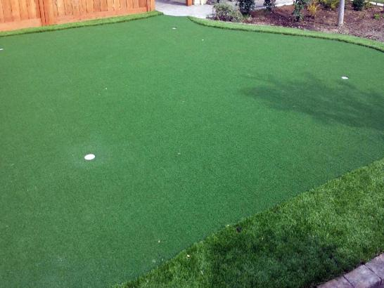 Artificial Grass Photos: Installing Artificial Grass Cumings, Texas Landscape Ideas