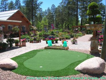 Installing Artificial Grass West University Place, Texas Outdoor Putting Green, Backyard Makeover artificial grass