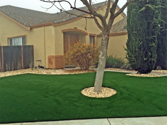 Artificial Grass Photos: Lawn Services Garfield, Texas City Landscape, Front Yard Landscaping