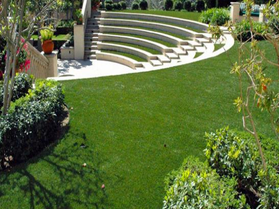 Artificial Grass Photos: Lawn Services Panorama Village, Texas Lawn And Garden