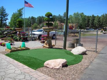 Artificial Grass Photos: Lawn Services Woodville, Texas Backyard Deck Ideas, Commercial Landscape