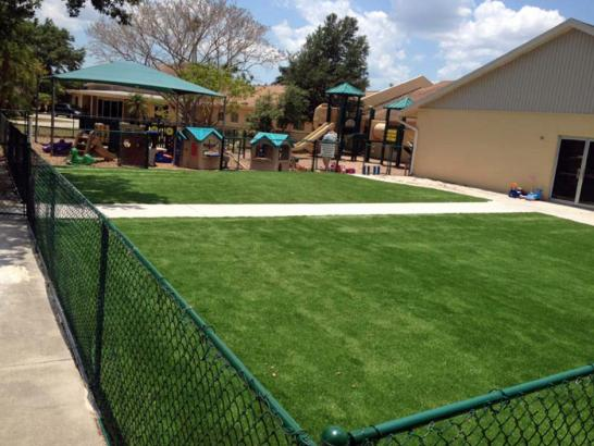 Artificial Grass Photos: Plastic Grass Rose Hill Acres, Texas Lawn And Garden, Commercial Landscape