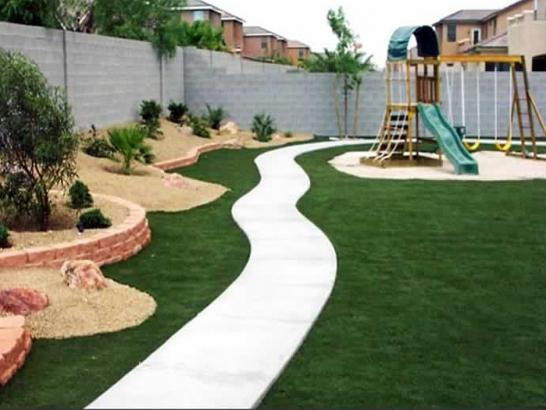 Artificial Grass Photos: Synthetic Turf Supplier Devers, Texas Backyard Deck Ideas, Backyard Ideas
