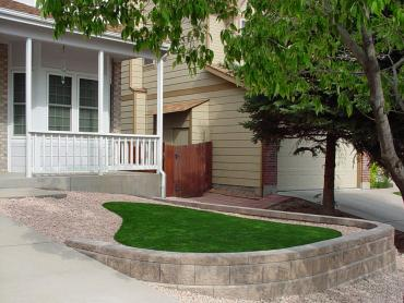 Synthetic Turf Supplier Palacios, Texas, Landscaping Ideas For Front Yard artificial grass