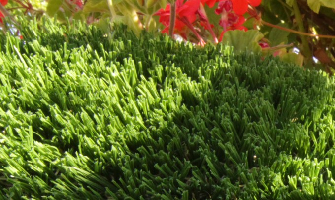Hollow Blade-73 syntheticgrass Artificial Grass Houston, Texas
