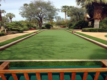 Artificial Grass Photos: Turf Grass Snook, Texas Landscaping, Commercial Landscape