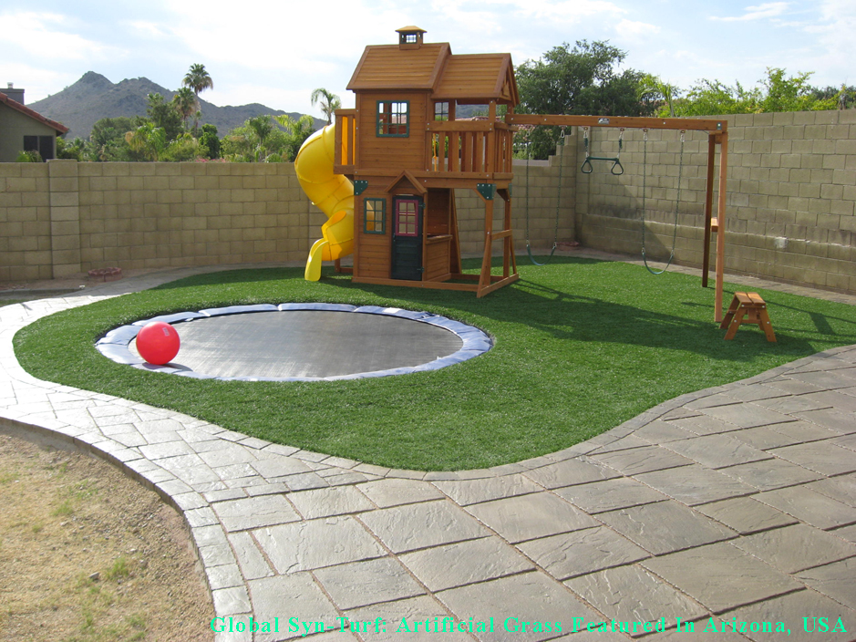 Synthetic Grass Cost Aldine, Texas Landscape Photos, Backyard Landscape  Ideas - Synthetic Grass Cost Aldine, Texas Landscape Photos, Backyard