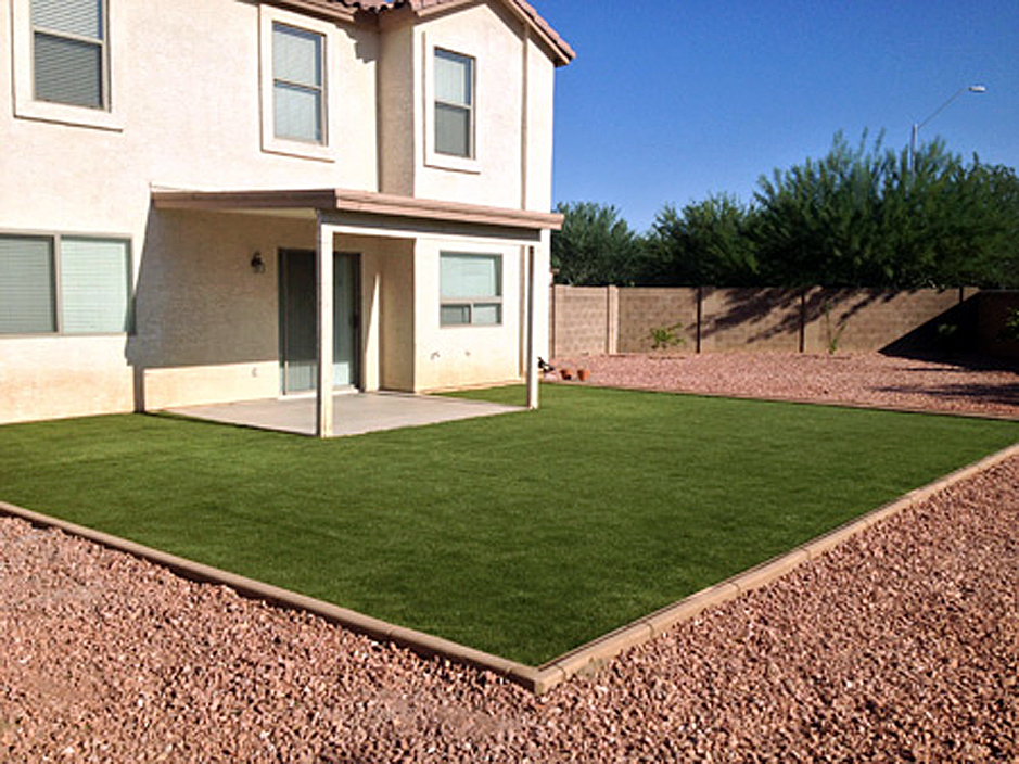 Artificial Grass Houston, Texas. Synthetic Grass. Fake Grass.
