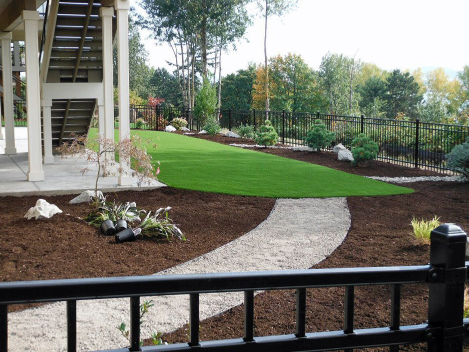 Backyard Ideas Texas north texas back yard landscaping ideas landscaping pictures ideas roses and flowers Synthetic Turf Supplier Clear Lake Shores Texas Landscape Design Backyard Landscaping Ideas